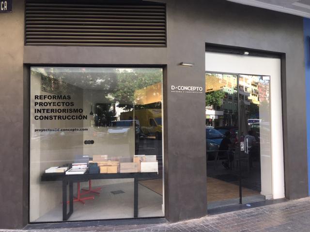 D-Concepto Valencia