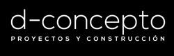Reformas integrales Valencia | D-Concepto